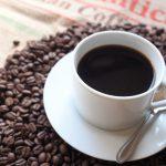 コーヒーがひと手間で魔法のダイエットドリンク?!バターコーヒーで女子力UP