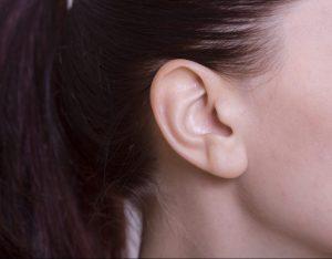 耳石で老化スイッチがオンに?!毎日数分で体の老化を予防するアンチエイジングの秘訣とは