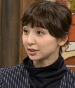 一重の篠田麻里子さん