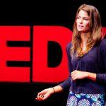 【厳選5本】毎日がちょっと前向きに。女性に見て欲しいTEDのプレゼンテーション