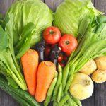苦みで痩せる?!春野菜で美味しく効率的にダイエット~お手軽レシピも公開中~