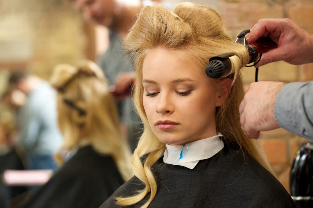芸能人やモデル愛用のヘアケア用品やシャンプー