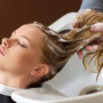 抜け毛が増えたらまずシャンプーを見直そう!おすすめ女性用スカルプシャンプーランキング